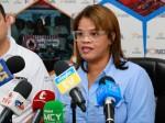 Foto: Gobernación Bolivariana de Aragua