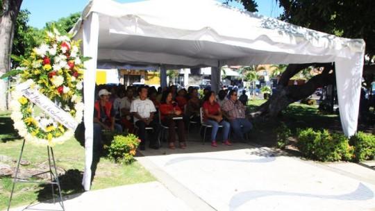 Pueblo de sotillo conmemor 227 a os del natalicio de jos for Oficina catastro granada