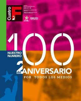 Cuatro_F_N°100 - copia