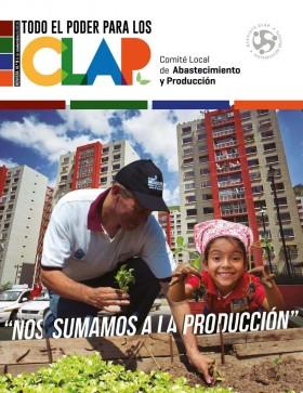 Revista CLAP Nº9