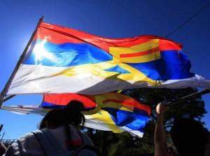 Frente amplio Uruguay