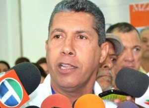 Foto: Lechuguinos.com