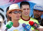 Foto: Prensa Gob. de Aragua