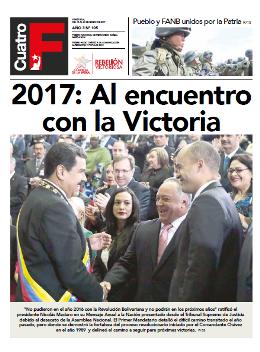 Cuatro_F_N°105