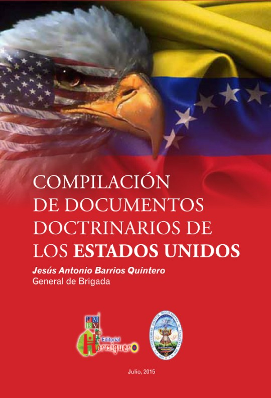 Documentos doctrinarios