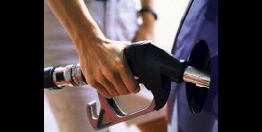 1000 litros de la gasolina son cuántos a las toneladas