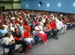 Fotos: PSUV MBI