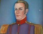 Luis María Rivas Dávila