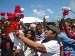 Fotos: PSUV Carabobo
