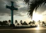 Paseo-de-la-Cruz-y-el-Mar-ícono-turístico-del-estado-Anzoátegui.-Foto-Prensa-Mintur