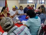 Fotos: Prensa Gobierno de Aragua