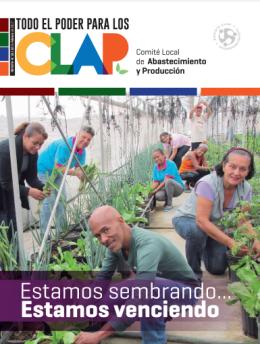 Revista_CLAP