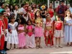 Foto: Gobernación de Aragua