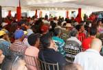 Foto: Gobernacion del estado Aragua