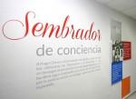 CONATEL-CHAVEZ-SEMBRADOR-DE-CONCIENCIA-PREVIA-5
