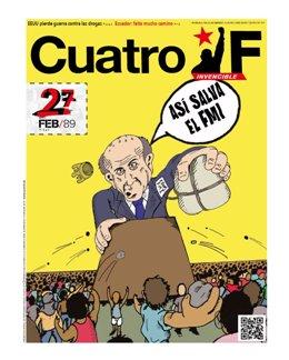 Cuatro_F