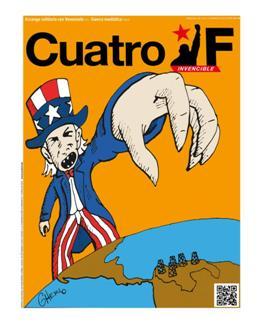 Cuatro_F_113