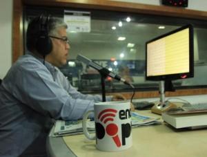 Foto: PSUV Miranda
