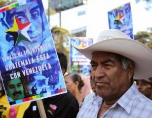 Foto: YVKE Mundial