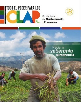 Revista Clap N º 24
