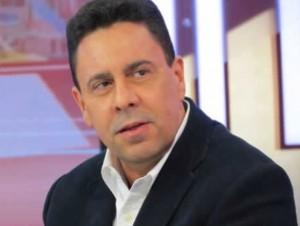 Foto: Web, Globovisión
