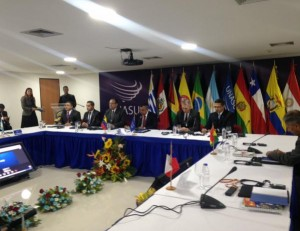 Foto: @MIJPVenezuela