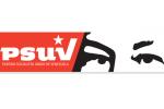 Imagen: PSUV