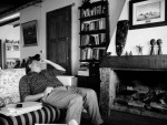 Foto: Sandro Pereyra (archivo, julio de 2012)