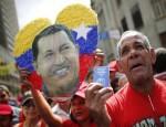 Constitución Bolivariana