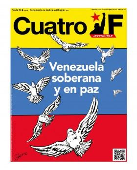 CuatroF117 PAG01
