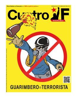 Cuatro_F_N°118