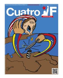 Cuatro_F_N°119
