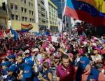 Fotos: Gobierno de Aragua