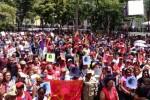 Fotos: Mujeres del PSUV