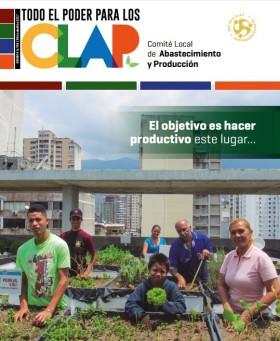 Portada_Clap_n28