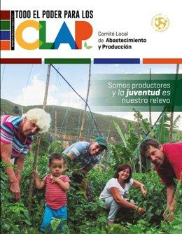 CLAP - copia