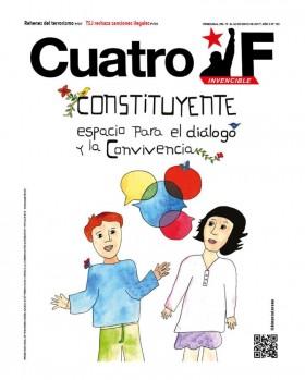 CUATRO_F_Nº123