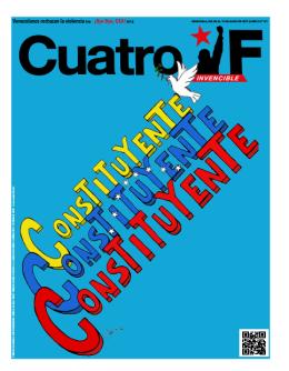 Cuatro_F_N°121