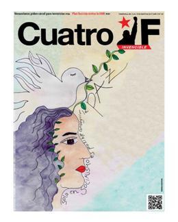 Cuatro_F_N°122