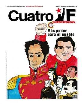 CUATRO F 125_01