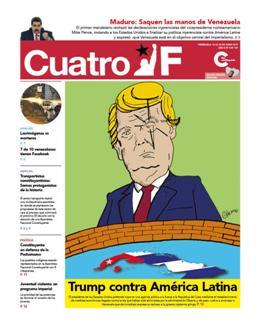 Cuatro_F_N°127