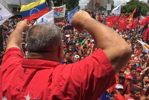Foto: Cortesía @CiudadMCY