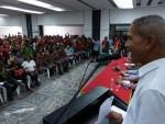 Fotos: Prensa Gobernación de Anzoátegui