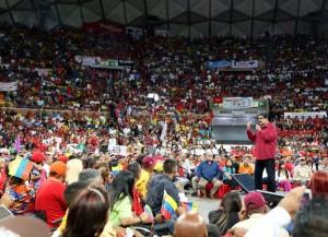 Nicolas Maduro1