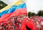 Foto: Resumen Latinoamericano