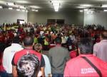 Fotos: OCI Mérida