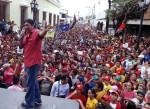 Fotos: PSUV Barinas