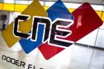 CNE (1)