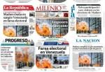 canalla-mediatica-768x768