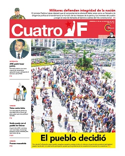 CUATRO133_